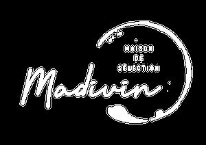 Logo Madivin